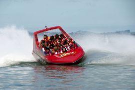 Punta Cana Speedboat Tour (6)
