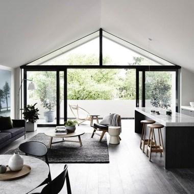 open-kitchen-area
