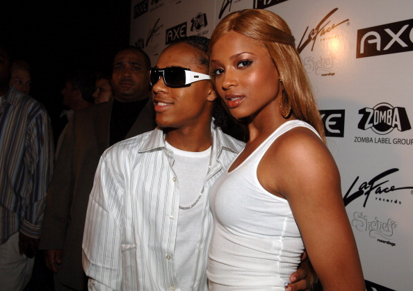 Bow Wow Caused Wave Of Disapproval After Disrespecting Ciara image
