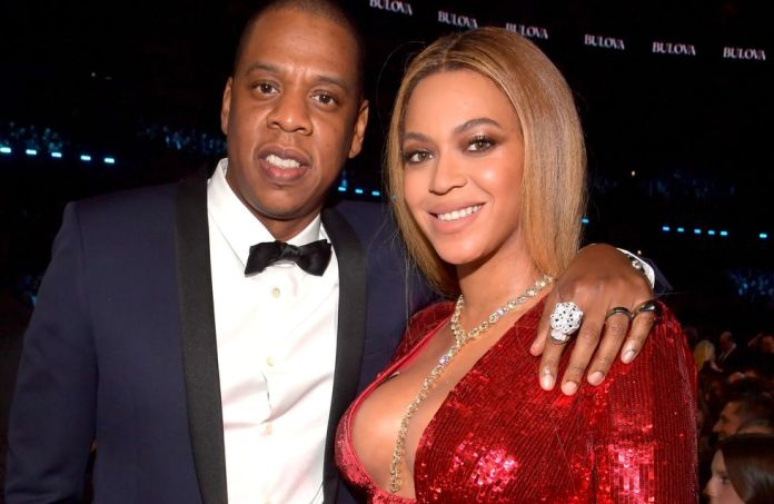 """Jay-Z And Beyoncé Sued By Jamaican Artist Over The 'Black Effect"""" Song"""