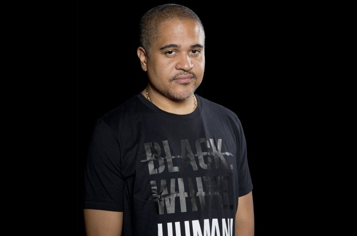 Irv Gotti Explains The Beef Between Tupac And Jay-Z (Irv Gotti image)