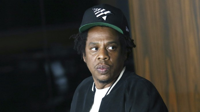 Jay-Z Pays Bound For Alvin Cole's Family Members Arrested During Protests