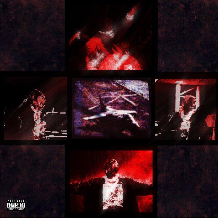 Young Thug Drops New Single