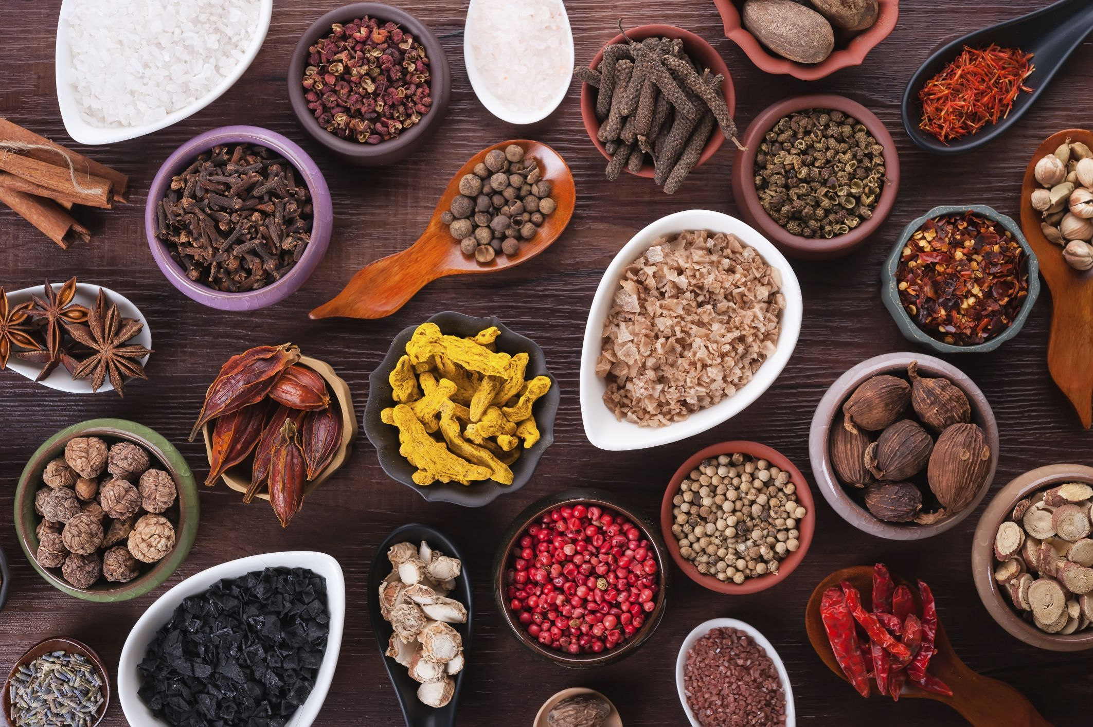 7-ingredientes-que-encontraras-en-una-cocina-china_0
