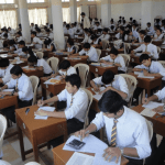 Punjab Boards Announce New Schedule For Intermediate Annual Exams 2021