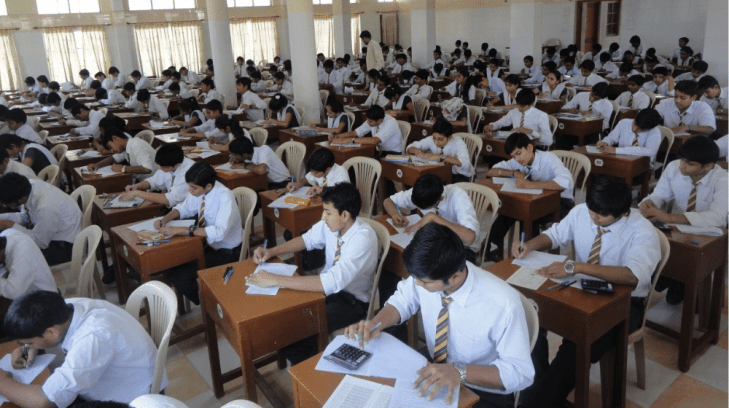 Balochistan Board Of Intermediate And Secondary Education Announces To Hold SSC and HSSC Exams For Elective Subjects Only