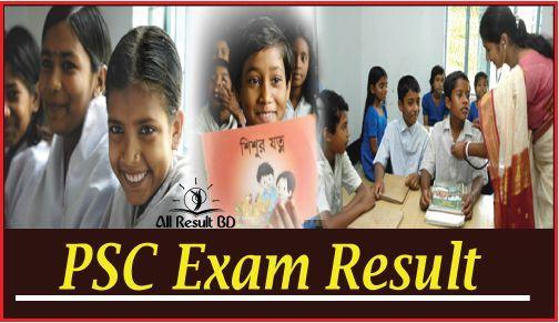 PSC Result 2017 Primary Result dperesult.teletalk.com.bd