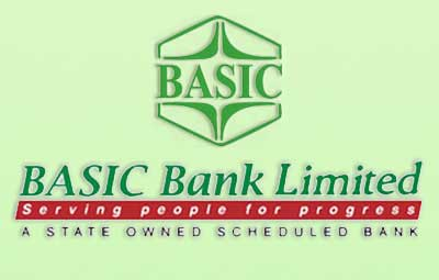 Basic Bank Ltd recruitment job circular Result 2013 in Bangladesh