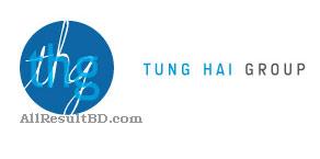 Tung Hai Knitting