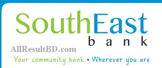 Southeast Bank Probationary Officer Recruitment Circular 2015