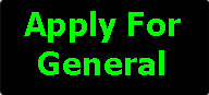 apply for general