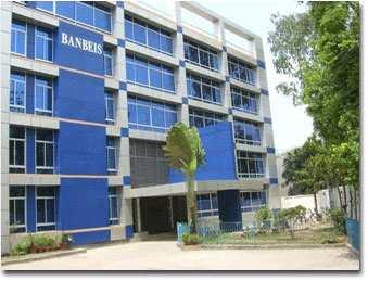 Bangladesh Bureau