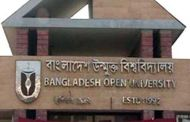 BOU ba/bss result 2012 Download Bangladesh Open University
