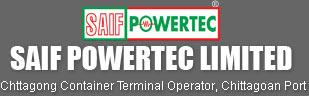 Saif Powertec Ltd IPO Lottery Result www.saifpowertecltd.com