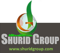 Shurid Industries Ltd