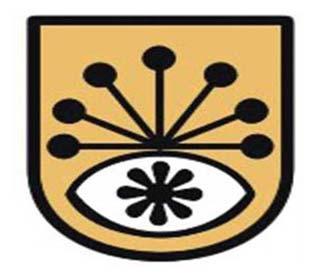 Bangladesh Shilpakala Academy Computer Operator Written Result 2014