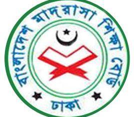 Madrasah Education Board BD