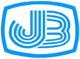 Janata Bank Financial Analyst Executive Officer Job Circular 2014