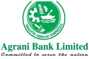 Agrani Bank Job Exam Result, Exam Date and Admit Card Download