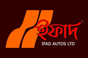 IFAD Autos Limited