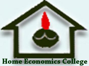 Home Economics College Admission Result, Circular 2014-15 Govhec.edu.bd