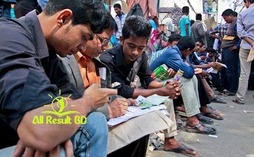 Saudi Arabia Visa Online Registration Form 2015 Bangladesh