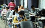 NTRCA Teacher Recruitment Merit list 1st to 12th Vacant Posts notice