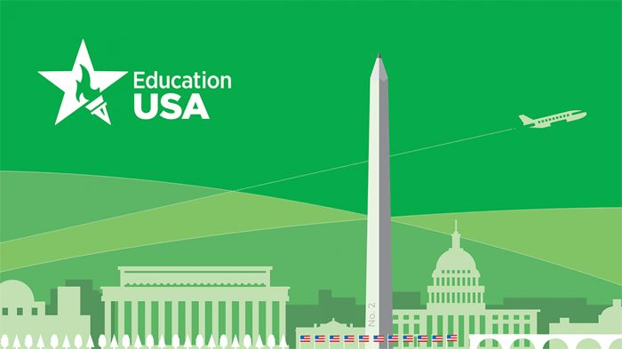Higher Study In USA for International Students