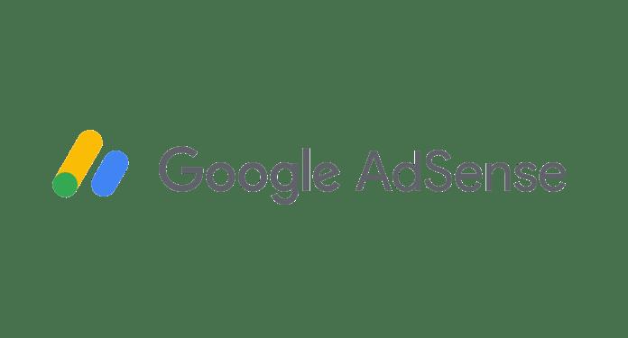 google adsense allresulttoday.com