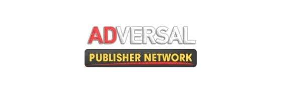 Google AdSense Alternative adversal