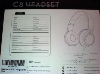 headphonesbox