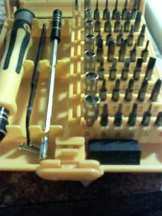 screwdriverdetails