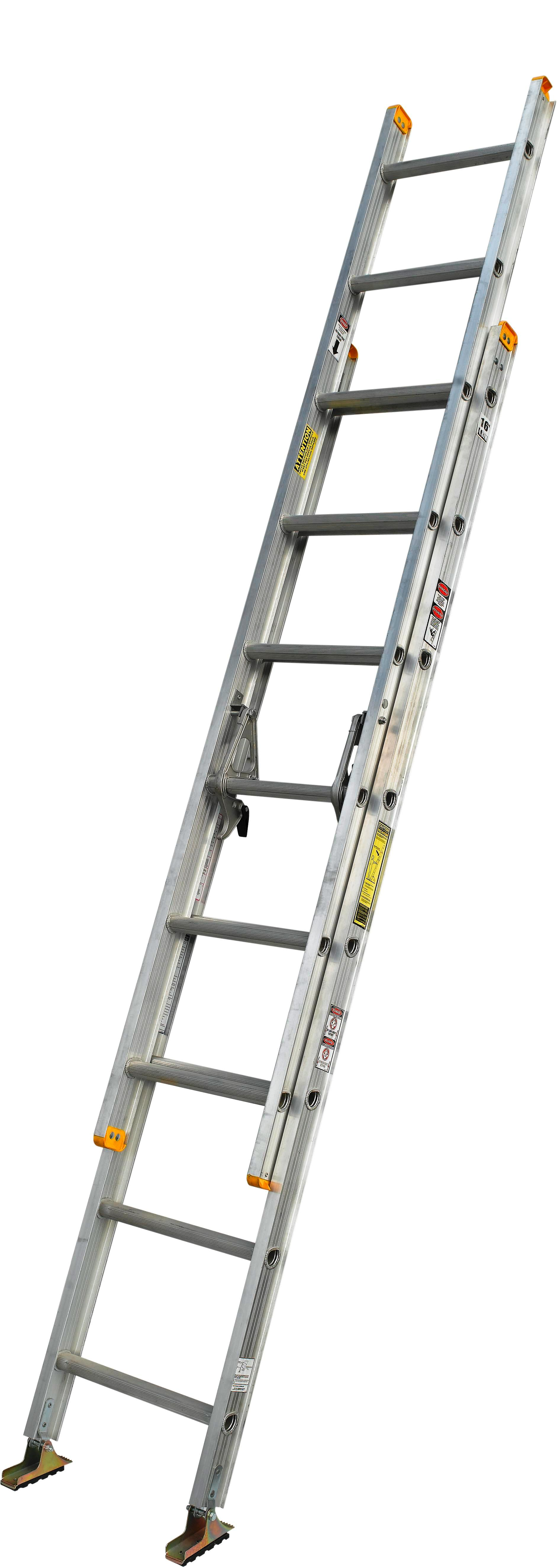 Allright Ladder And Scaffold Co