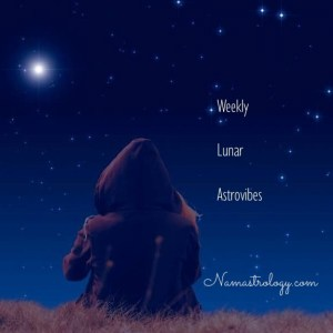 New Moon Astrovibes Pic