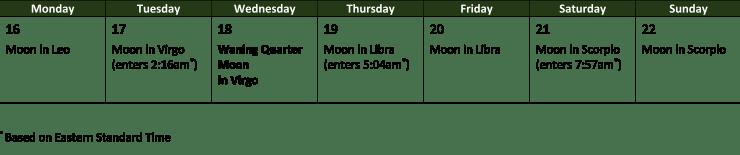 WLC 19-12-16