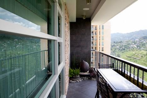 balcony bar 1