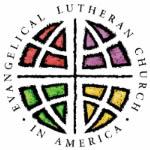 All Saints Lutheran Church in Sun Valley