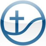 Barnabas Fund prayer focus for September 2018