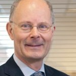 Prof John Curtice addresses Diocesan Synod on same-sex marriage