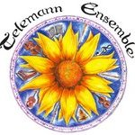 Telemann Ensemble at the West End Festival