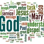 Advent 4: God's call