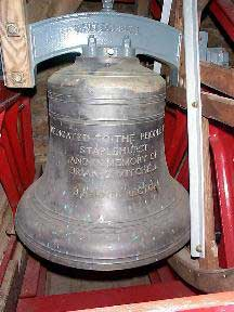 number_2_bell