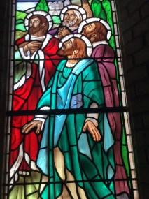 Ascension disciple full 1
