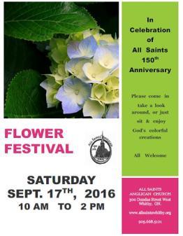 flowerfestival2016
