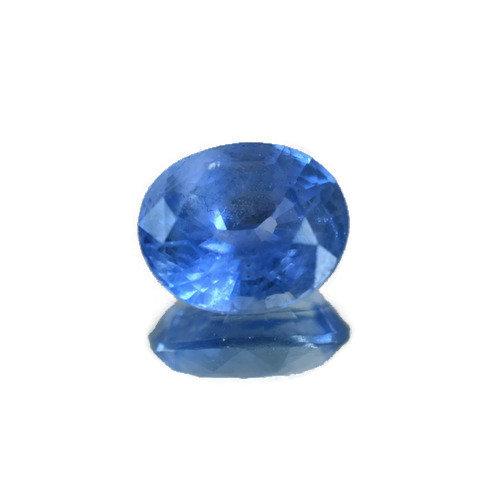 cyelon sapphire