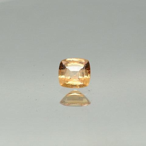 Sunset sapphire