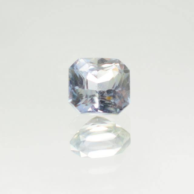 item unheated sapphire il gia listing carats green like on white this light set