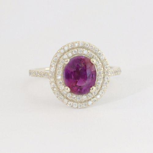 riby ring