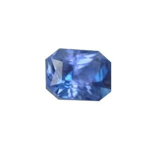 Sri lanka sapphire