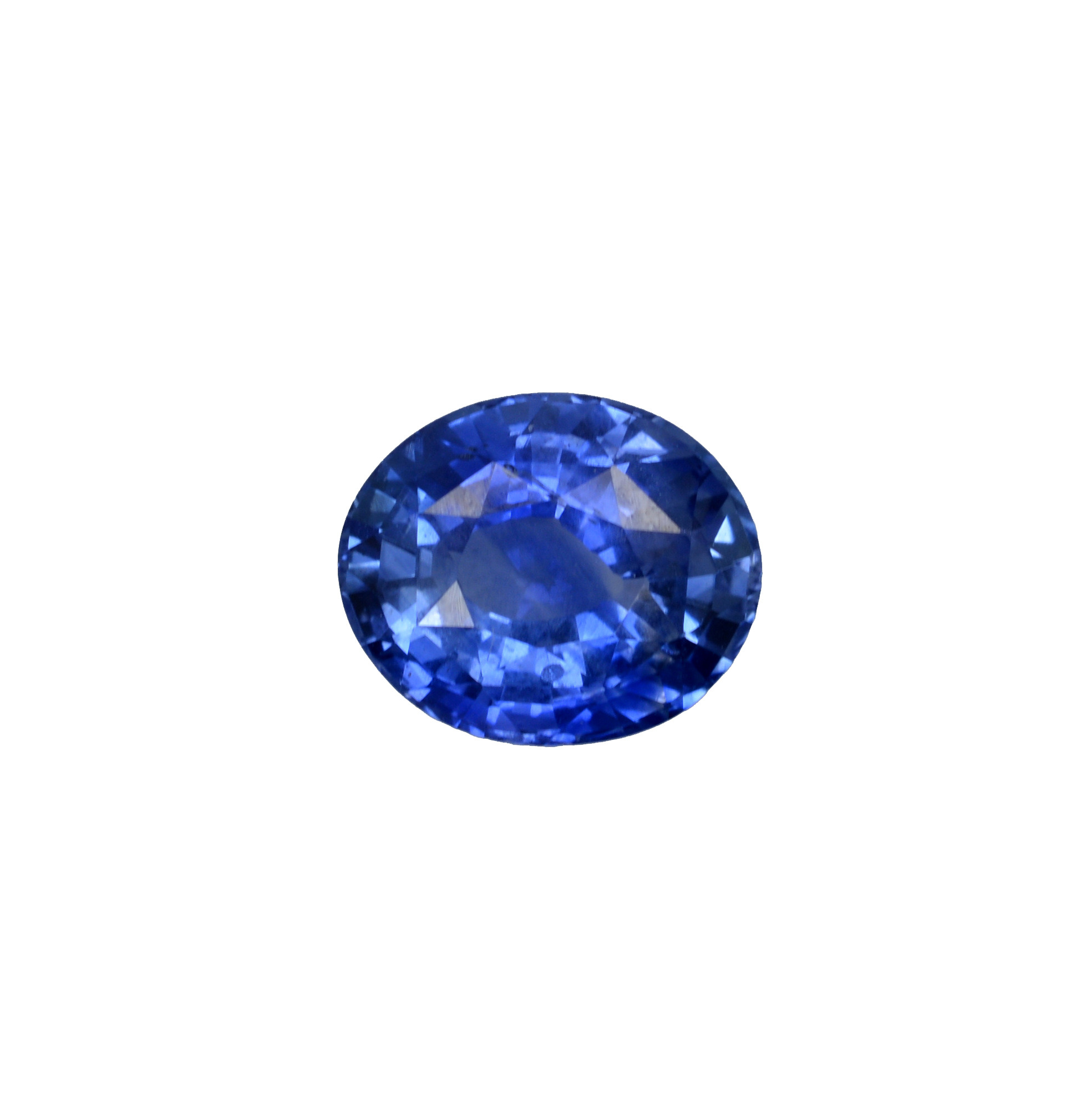 n royal gems carat prestige gemstone store sapphire product unheated blue